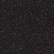 Black_with_White_Dots