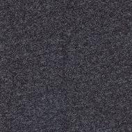 Dark_Charcoal