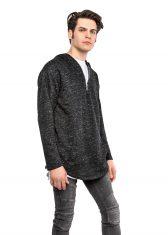 black-snow-hoodie-1