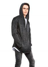 black-snow-hoodie-3