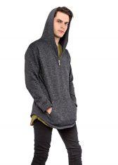 charcoal-hoodie-2