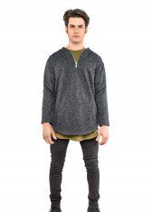 charcoal-hoodie-3