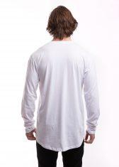LS-Scallop-White-Back