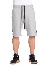 Pant-Front(shorts)